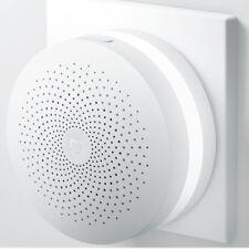 Xiaomi Smart Home Multifunctional GateWay - White