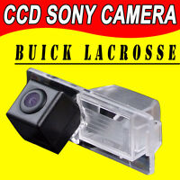 Rückfahrkamera car camera für Opel Vectra Caravan Chevrolet Trax AVEO SRX Mokka