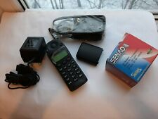 """NEW Handset for """"SENAO SN-358"""" Long Range Distance Cordless Telephone"""