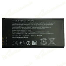 100% Original Akku BL-5H original Nokia Lumia 630 635 1830mAh Battery Ersatz