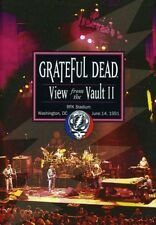 Grateful Dead - The Grateful Dead: View From the Vault II [New DVD]