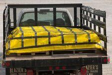 Bednet Stake Truck Net Large BN-0713