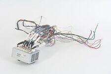 ACS Motion Control SPiiPlus UDMlc 4001 EtherCAT Dual/Quad Axis Drive Module