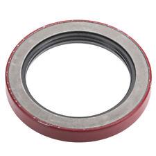 Wheel Seal National 370018A   free shipping       (sb23)