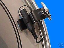 TRIGGER GUARD 5/pk protect drum triggers (module) tg5pk