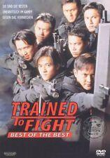Trained to Fight - Best of the Best (FSK 18 Sonderversand/NEU/OVP)