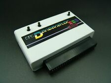 Dandanator for Amstrad CPC computers with 3D printed case