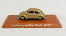 Bub Volkswagen 1949 GOLD After Sales Edition