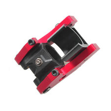 16mm Folding Connector Assembly for DIY FPV HMF U580 Pro Umbrella Folding