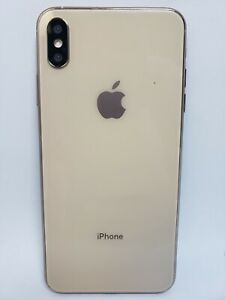 Non Working Dummy Display iPhone X Gold/Rose Gold Free shipping