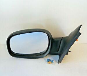 Außenspiegel Spiegel elektrisch links 015438 Land Rover Freelander LN