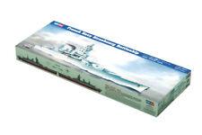Hobby Boss 3486507 Schlachtschiff Strasbourg 1:350 Schiff Modellbau Modell