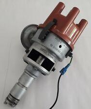 D-Jetronic-Verteiler Bosch  PFUX 6 / 0 231 301 015 für Mercedes 250CE / M114E