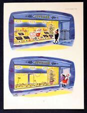 Cartoon Cartoons & Caricatures Original Art Prints