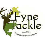 Fyne Tackle