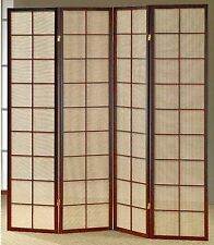 Living Room Screens and Dividers | eBay