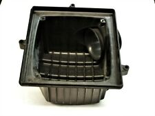 2017-2018 JEEP COMPASS GENUINE OEM MOPAR AIR FILTER COVER 68253108AA