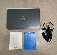 "Dell Inspiron 17"" 5737 Laptop 6GB RAM Intel Core i3 465GB HD Windows 8"