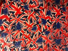 5 m Union Jack  Dip Kit most advanced dip kit on the market !!