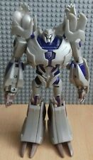 Transformers Prime Voyager Class Megatron