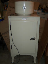 VINTAGE GENERAL ELECTRIC MONITOR  TYPE CK-2-B16 REFRIGERATOR EXCELLENT CONDITION