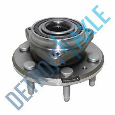 Buick Enclave Chevy Traverse GMC Acadia Outlook Wheel Bearing & Hub Assembly