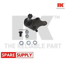 BALL JOINT FOR TOYOTA NK 5044543