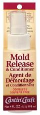 Environmental Mold Release and Conditioner (33900)