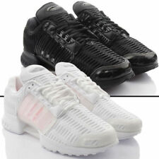 8a6c84f4f642 adidas Climacool 1 Trainers for Men