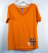Girls Junior Sz Xl Ncaa Ut Tennessee Volunteers T-Shirt Ss Graphic Sport Tee
