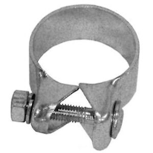 Exhaust Clamp-BRExhaust Replacement Bosal 250-354