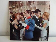Orch direction GEORGES DERVEAUX : FRANZ LEHAR La veuve joyeuse MR14512