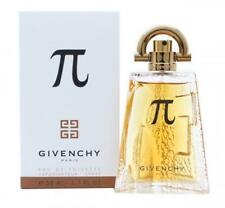 Givenchy Pi Cologne by Givenchy 1.7 oz EDT Spray for Men (Pie) NEW (SEALED)