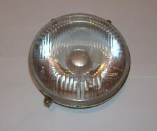 VW GOLF MK2/ FARO ANTERIORE/ FRONT HEADLIGHT