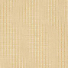 Sunbrella® Indoor / Outdoor Sheer Upholstery Fabric - Shadow Sand #51000-0001