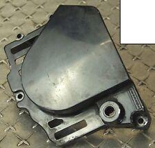 GPX600 R CAPOT DE MOTEUR GAUCHE cache-pignon COUVERTURE Pignon ZX600A (85-89)