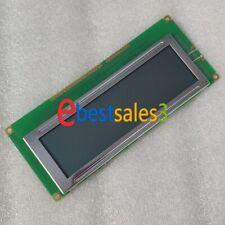 KOE LMG6381QHGE 4.8 inch 256*64 Monochrome LCD Display Modules