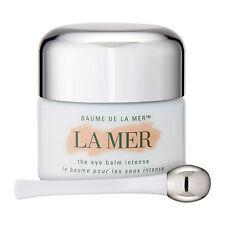 La Mer The Eye Balm Intense 15ml 0.5oz Anti Aging Skincare Eye Cream NEW