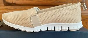 Cole Haan Zero Grand womens slip on shoes size 5.5B