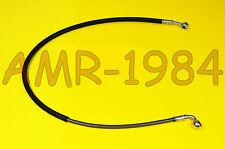 TUBO FRENO ANTERIORE   F 10  94 /2006 ORIGINALE MALAGUTI CODICE 03302800