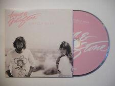 ANGUS & JULIA STONE : GRIZZLY BEAR ♦ CD SINGLE PORT GRATUIT ♦