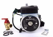 Glowworm ULTRAPOWER 100 SXI & 170 SXI CALDAIA POMPA 0020014171 sostituisce 0020014180
