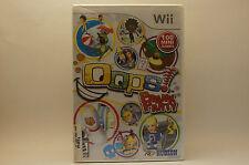 Oops Prank Party (Nintendo Wii, 2010)
