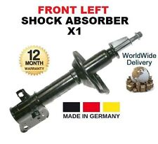 FOR SUBARU FORESTER 2.0 S TURBO 1997-->ON NEW FRONT LEFT SHOCK ABSORBER