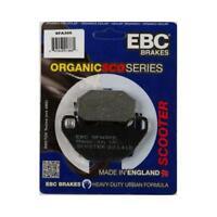 EBC SFA425 SFA Organic Scooter Brake Pads