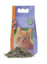 Katzenminze 75001 Catnip -25 Milliliter