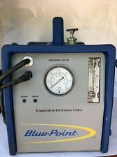 Snap-on Blue-Point Diagnostic Smoke Machine (EVAP)