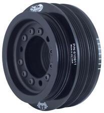 Fluidampr Crank Pulley For Nissan BCNR33/BNR-34 GT-R
