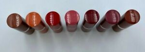Clinique Pop Lip Colour + Primer Lipstick FULL SIZE ~ CHOOSE YOUR SHADE
