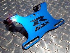 Suzuki  K5-K8  GSX-R 1000 LED Fender Eliminator Tail Tidy K6 K7 GSXR 08 07 06